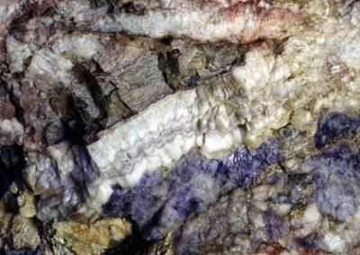 sztolnia-fluorytowa (6)